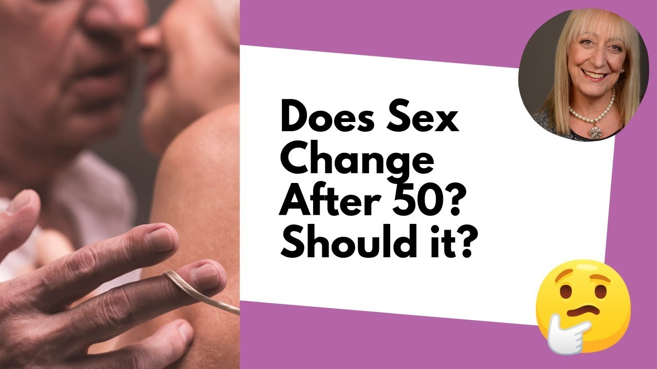 Sex dating Alfter